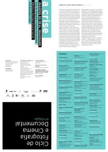 cartazete_iri_2012